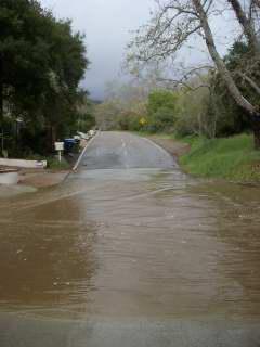 Creek2009-02-16_3