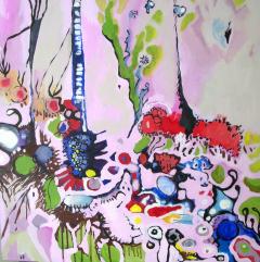 earthday.jpeg2009-04-22