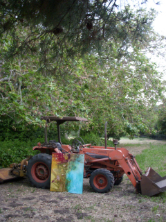 tractor1.jpeg2009-05-26