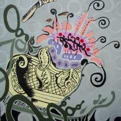 flowerpot12009-03-09