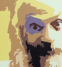 gold osho2003-03-26