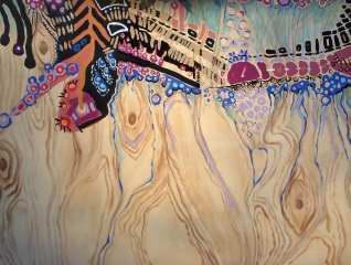 lace2009-03-16