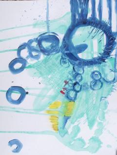 paper3.jpeg2009-05-05