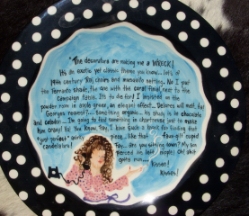 plate5.jpeg2009-07-17