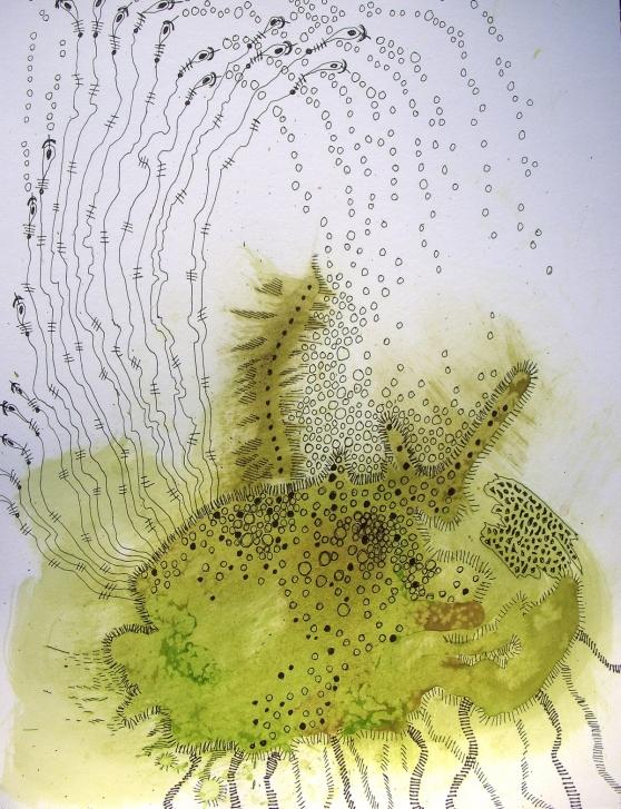 draw7.jpeg2009-09-16