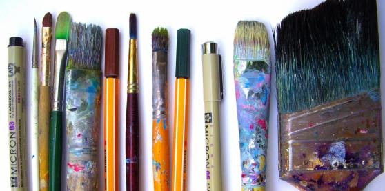 tools.jpeg2009-09-13
