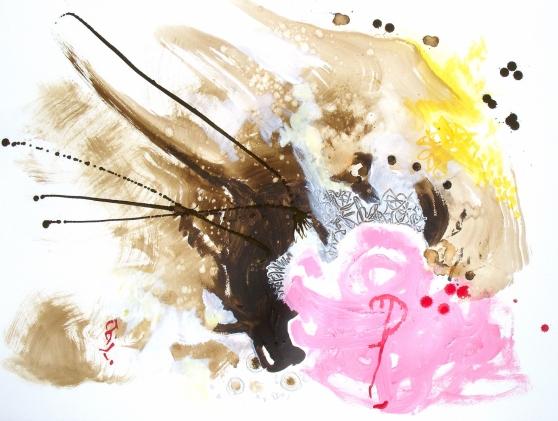 paper53lg.jpeg2009-10-02