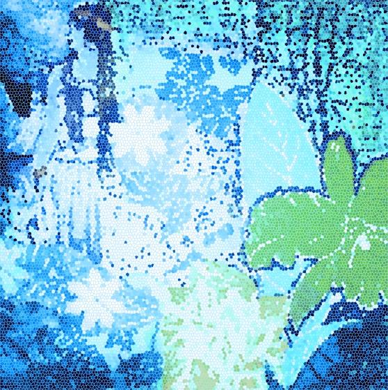 deb-haugen-flora-tile-blue