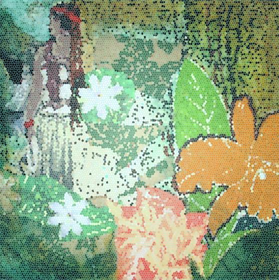 deb-haugen-flora-tile