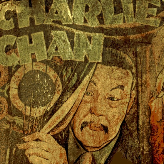 deb-haugen-charlie-chan