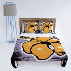 deb-haugen-citrus-squeeze-duvet_1_medium - Copy
