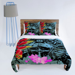 deb-haugen-cool-duvet_1_medium - Copy