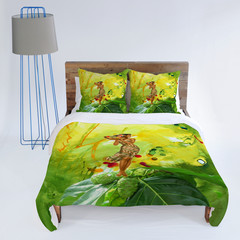 deb-haugen-fruit-lady-duvet_1_medium - Copy