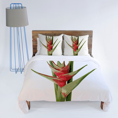 deb-haugen-heliconia-2-duvet_1_medium - Copy