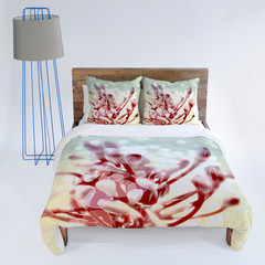 deb-haugen-kailua-morning-duvet_1_medium - Copy
