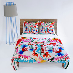 deb-haugen-mexican-surf-trip-duvet_1_medium - Copy