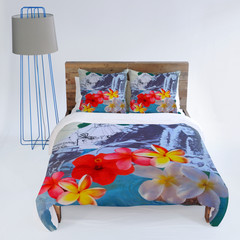 deb-haugen-north-shore-duvet_1_medium - Copy