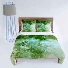 deb-haugen-organic-art-duvet_1_medium - Copy