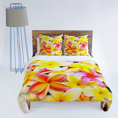 deb-haugen-plumeria-dream-duvet_1_medium - Copy