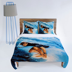 deb-haugen-slater-duvet_1_medium - Copy