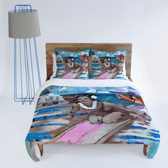 deb-haugen-surfer-girls-duvet_1_medium - Copy