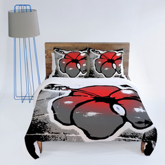 deb-haugen-waiman-duvet_1_medium - Copy
