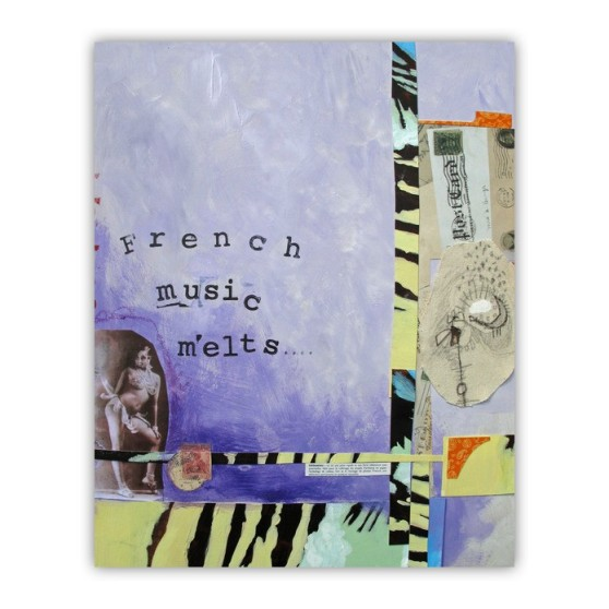 Frenchmusic-crop-4x5_jpg_thumbnail_2