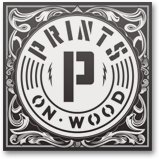 prints-on-wood-logo